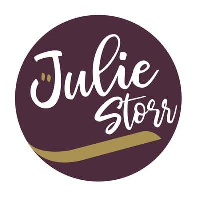 Julie Storr