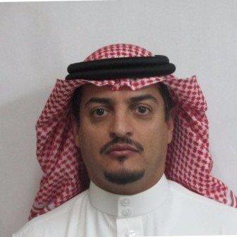 Ali Al-Qahtani