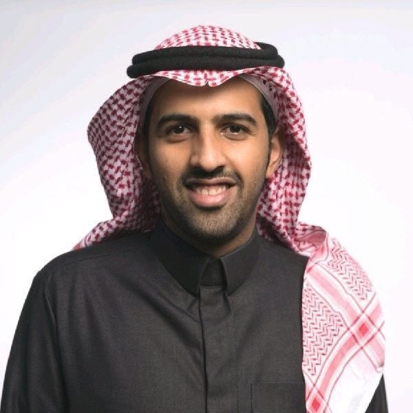 Mohammed Alolayan