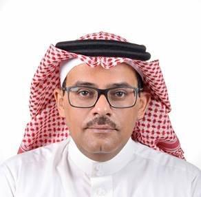 Saadi AlZahrani