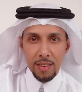 Saleh H Al-Suwaiti