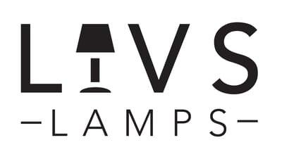 Livs Lamps - Custom Lampshade Maker