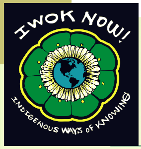 IWOKResearch.org