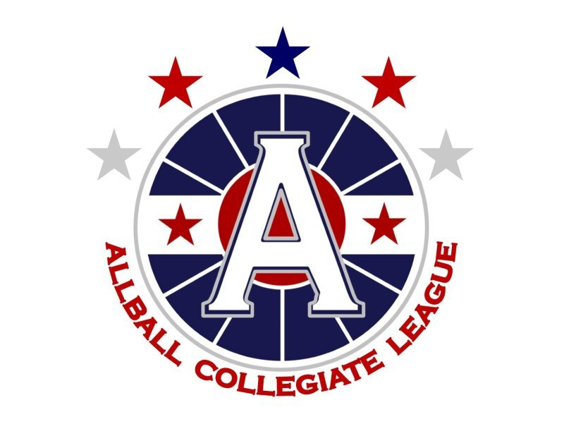 ALLBALL COLLEGIATE LEAGUE