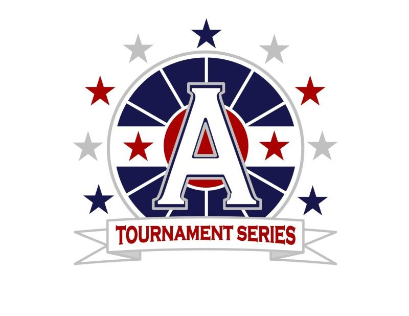 ALLBALL TOURNAMENT SERIES -  PHOENIX & LAS VEGAS