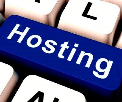 ניהול איחסון אתר ודומיין לחברות