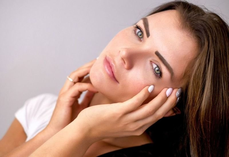 DERMAL TREATMENTS ADVANCED ELECTROLYSIS