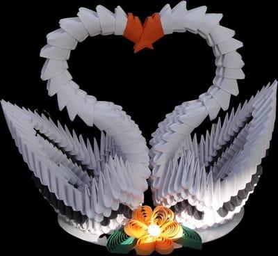 Handmade Papierdesign