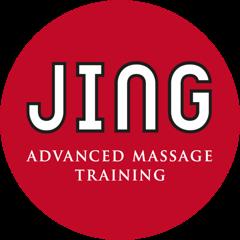 Cancer Massage £50