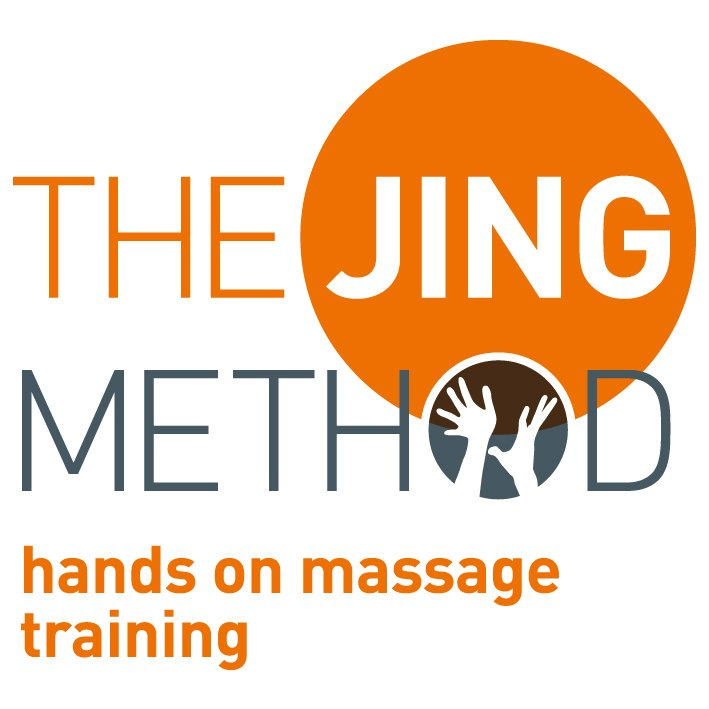 The Jing Method Advanced Massage