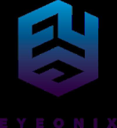 EYEONIX SA