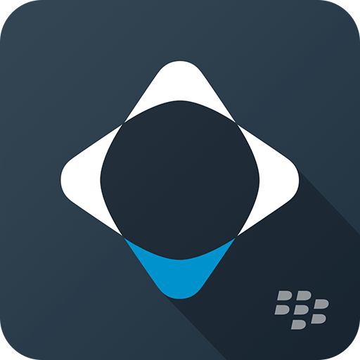 BlackBerry UEM Unified Endpoint Management with Industry-leading Security