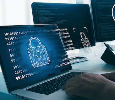 Information Security Governance and Risk Management Services