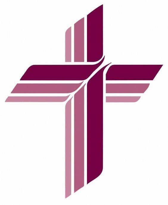 LCMS  LOGO AND ITS MEANING