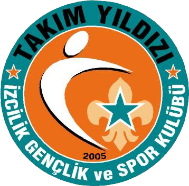 Takım Yıldızı İzcilik Gençlik ve Spor Kulübü