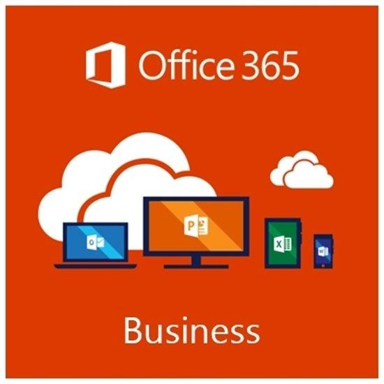 אופיס 365 - office 365