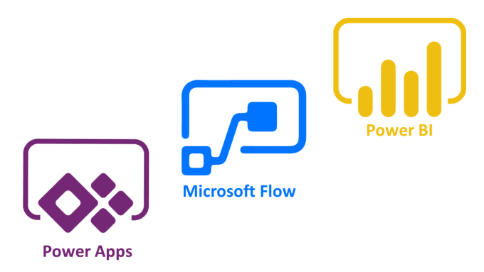 Power Apps & Flow Automation
