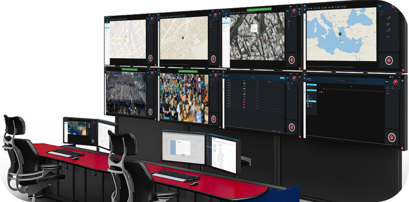 CONNECT Unified Communications for Enterprise