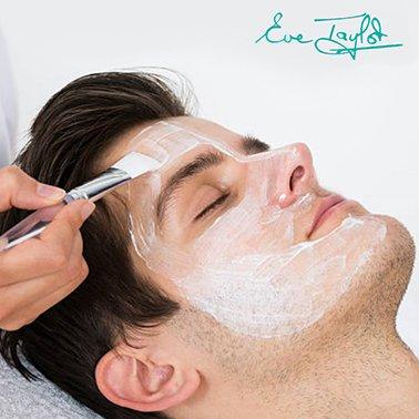 Modern Man! Facial Skin Treatment £42
