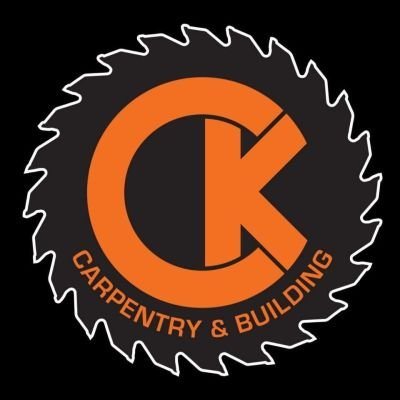C K Carpentry & Building
