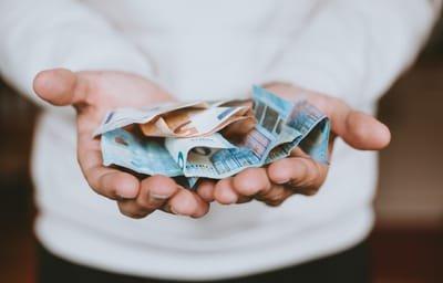 Honorar und Kostenübernahme durch die Krankenkasse