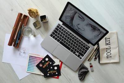 בניית אתרי אינטרנט מקודמים - עם מלכת האינטרנט