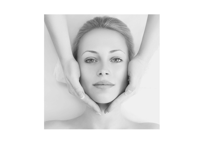 Facial Enhance Acupuncture