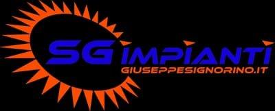 SG Impianti Elettrici Industriali