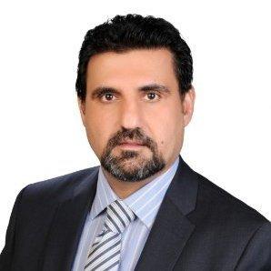 Abdulaziz Dashti