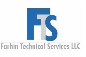 Farhin Facilities Management