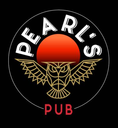 LE PEARLS PUB MARSEILLE