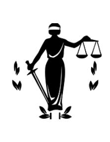 החוק לעשיית עושר ולא במשפט   פטנטים   קניין רוחני