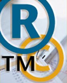 סימני מסחר |  רישום סימני מסחר | אדיסון פטנטים