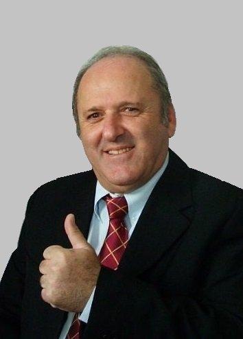 ראובן ברמן