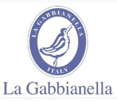 La Gabbianella Amantea