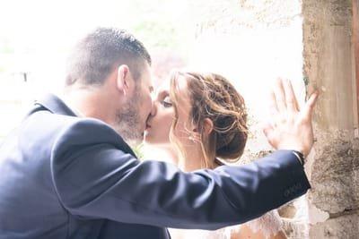 Votre mariage