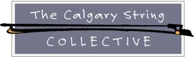 The Calgary String Collective