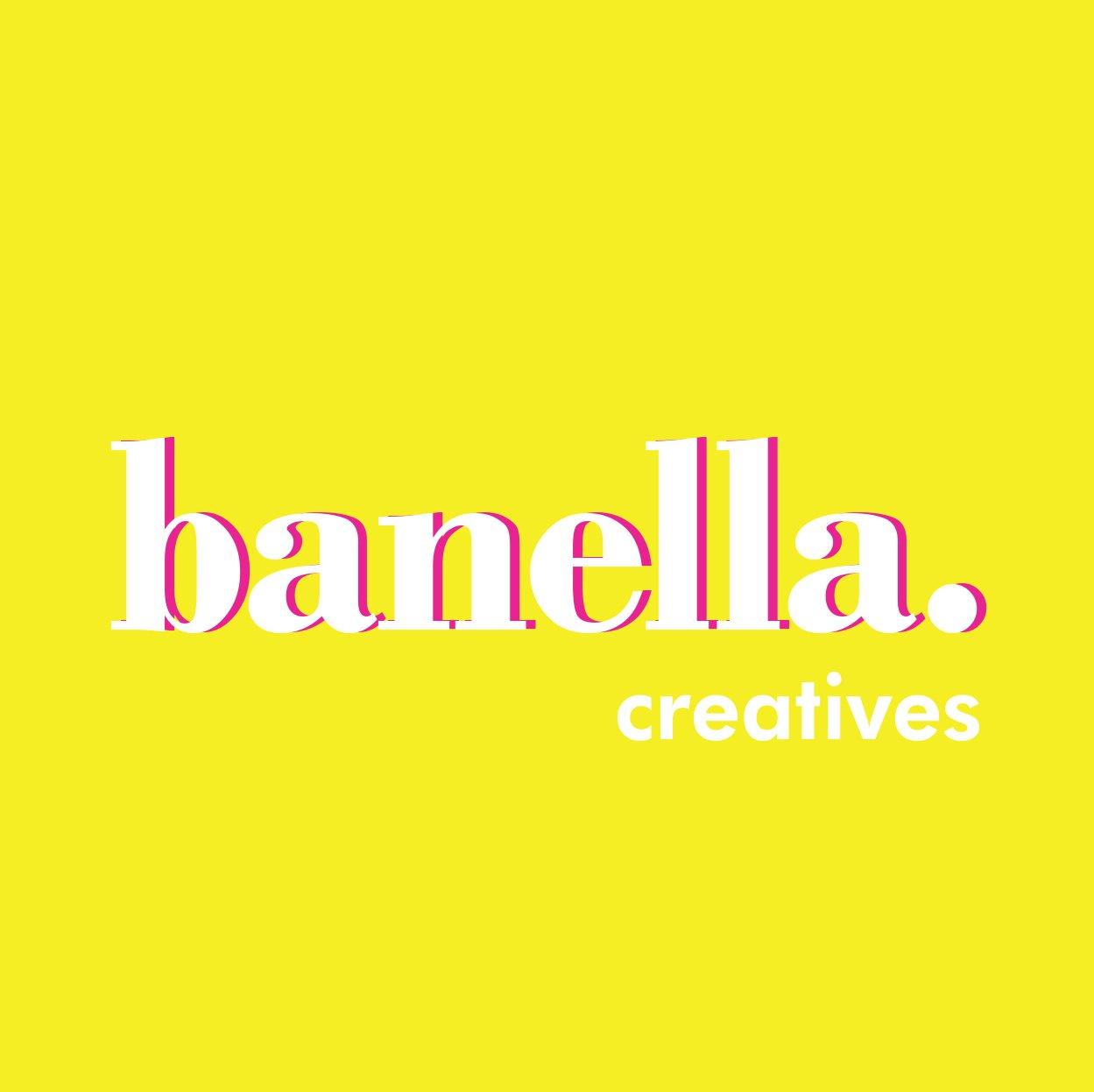 Professional Logo Creation services