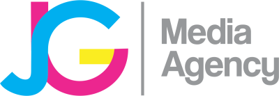 JG Media Agency