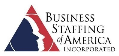 Business Staffing of America, Inc.