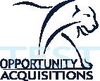 Testopportunity Aquisitions