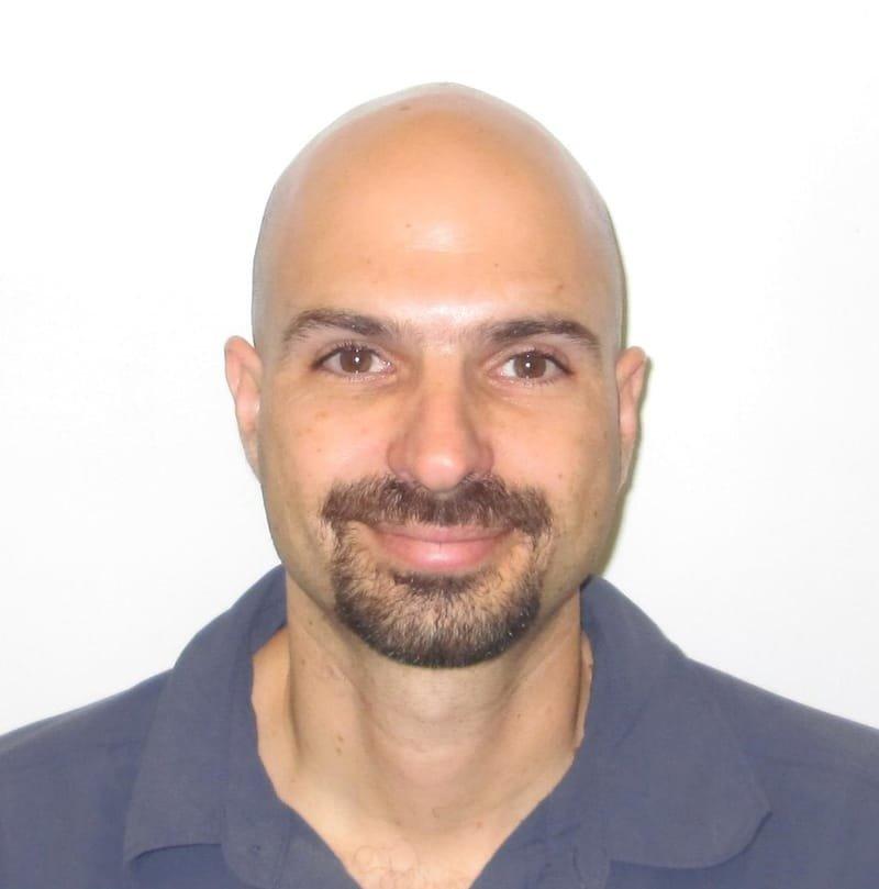 """ד""""ר זוהר יגיל (PhD, SJT)"""