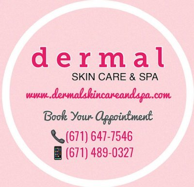 Dermal Skin Care & Spa Guam