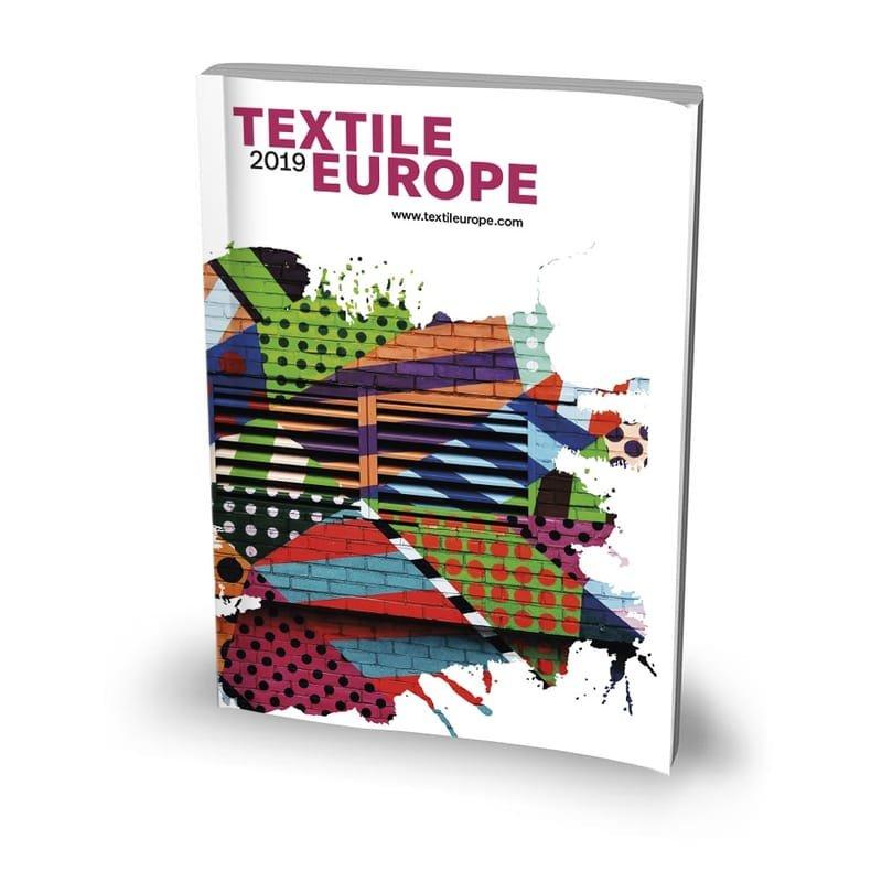 Textil-Europe 2019