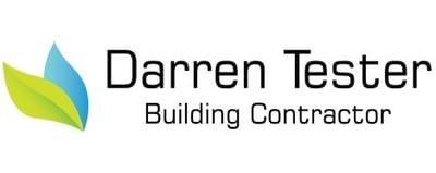 Bury St Edmunds Builder Darren Tester