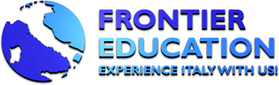 FRONTIER EDUCATION