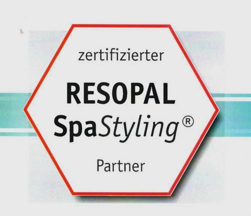 SpaStyling