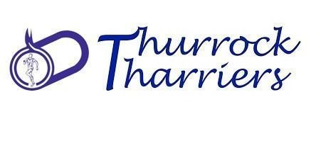About Thurrock Harriers