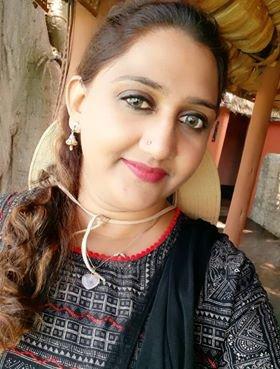 Sakina Shabbir Dossaji