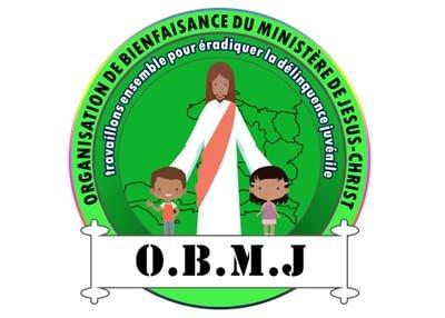 Organisation de Bienfaisance Ministere de JC